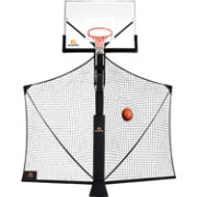 Goalrilla Basketball Hoop Yard Guard