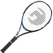 GAMMA RZR 100 Tennis Racquet
