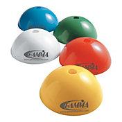 GAMMA Dome Cones