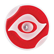 GAMMA Red Eye Vibration Dampener