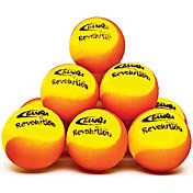 GAMMA Revolution Foam Tennis Balls - 12 Ball Pack