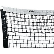 GAMMA Tuff Tennis Net - Polyester