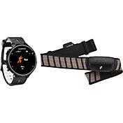 Garmin Forerunner 230 GPS Watch and HRM Bundle
