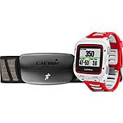 Garmin Forerunner 920XT GPS Watch with HRM