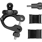 Garmin Large Tube Mount