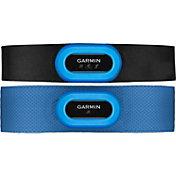 Garmin HRM-Tri and HRM-Swim Bundle