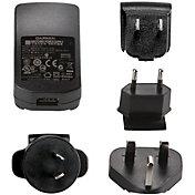 Garmin USB Power Adapter