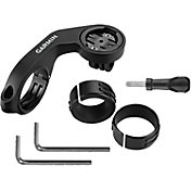 Garmin Edge and VIRB X/XE Cycling Combo Handlebar Mount
