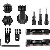 Garmin VIRB X/XE Adjustable Mounting Arms Kit