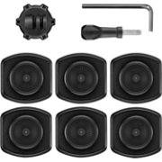 Garmin VIRB X/XE M360 Mount Base Kit