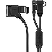 Garmin VIRB® X/XE Rugged Combo Cable