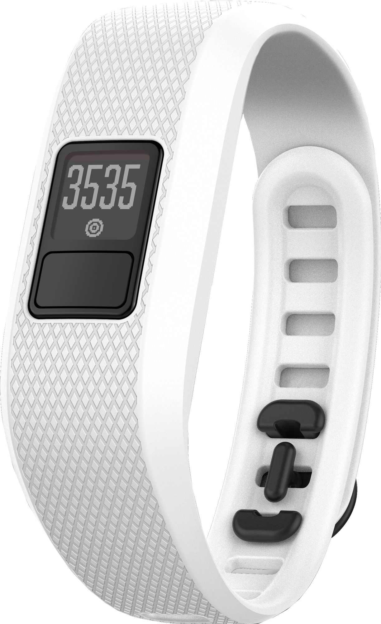 Running Watches & Devices