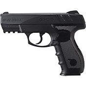 Gamo GP-20 Combat .177 Cal BB Gun Pistol