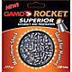 Gamo Rocket .177 Caliber Airgun Pellets - 150 Count