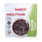 Gamo Red Fire .177 Caliber Airgun Pellets – 150 Count