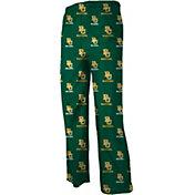 Gen2 Youth Baylor Bears Green Sleep Pants