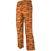 Gen2 Youth Oklahoma State Cowboys Orange Sleep Pants