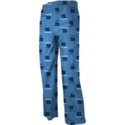 Gen2 Youth North Carolina Tar Heels Carolina Blue Sleep Pants