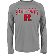 Rutgers Scarlet Knights Kids' Apparel