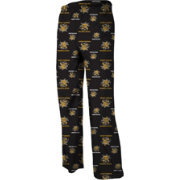Gen2 Youth Wichita State Shockers Gold Sleep Pants