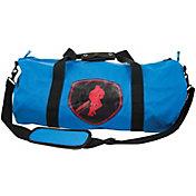 Gongshow Bag of Tricks Gym Bag