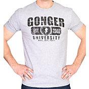 Gongshow Men's Gonger U T-Shirt