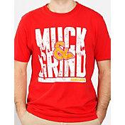 Gongshow Men's Get Mucking T-Shirt