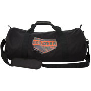 Gongshow Home Grown Beaut Gym Bag