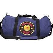 Gongshow Roadie Beauty Gym Bag