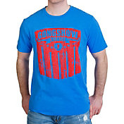 Gongshow Men's Road Tee