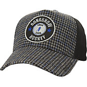 Gongshow Skate Before You Crawl Hat