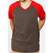 Gongshow Men's Turn It On T-Shirt