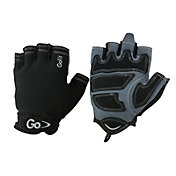 GoFit Men's X-Trainer Gloves