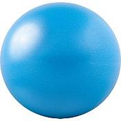 GoFit 20 cm Core Ab Ball