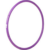 GoFit Fitness Hoop – 3lbs