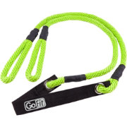 GoFit 9' Stretch Rope