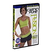 GoFit Brook Benten Cardiopump Fusion Workout DVD