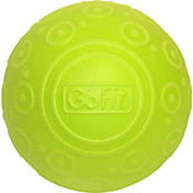 GoFit Deep Tissue Massage Ball