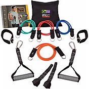 GoFit ProGym Extreme Workout Kit