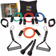 GoFit ProGym Extreme Workout Kit