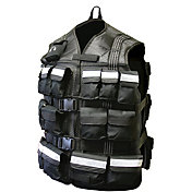 GoFit Pro Weighted Vest – 40lb