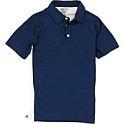 Garb Boys' Chance Golf Polo