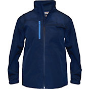 Garb Boys' Connor Golf Jacket