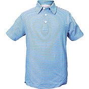 Garb Boys' Foster Golf Polo