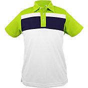 Garb Boys' Harry Golf Polo
