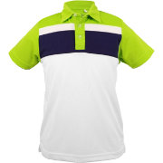 Garb Boys' Harry Golf Polo