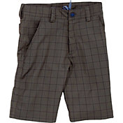 Garb Boys' Performance Golf Shorts
