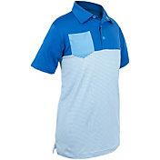 Garb Boys' Peter Golf Polo
