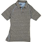 Garb Boys' Jim Golf Polo