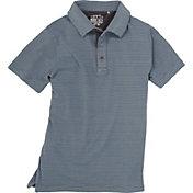 Garb Boys' Stanley Golf Polo